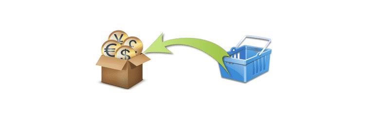 eshop wordpress eCommerce plugin